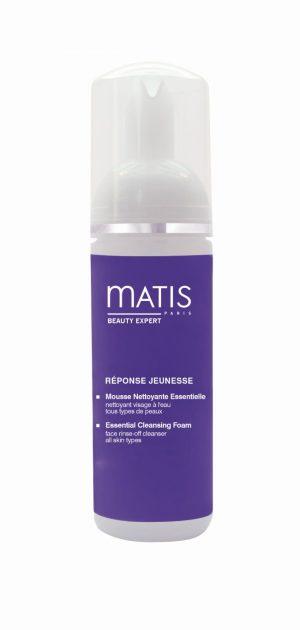 Matis(4)